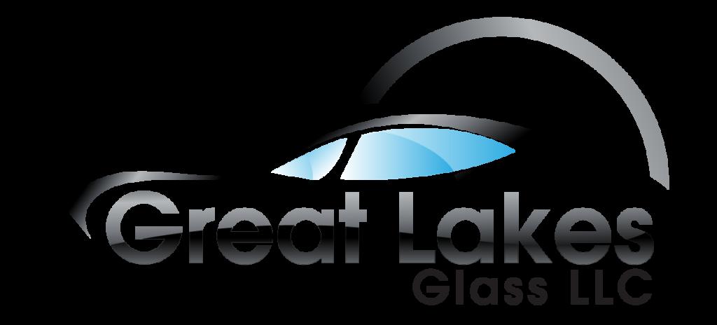 GreatLakesGlassLLC